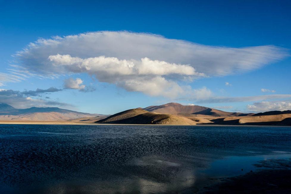 Laguna Santa Rosa