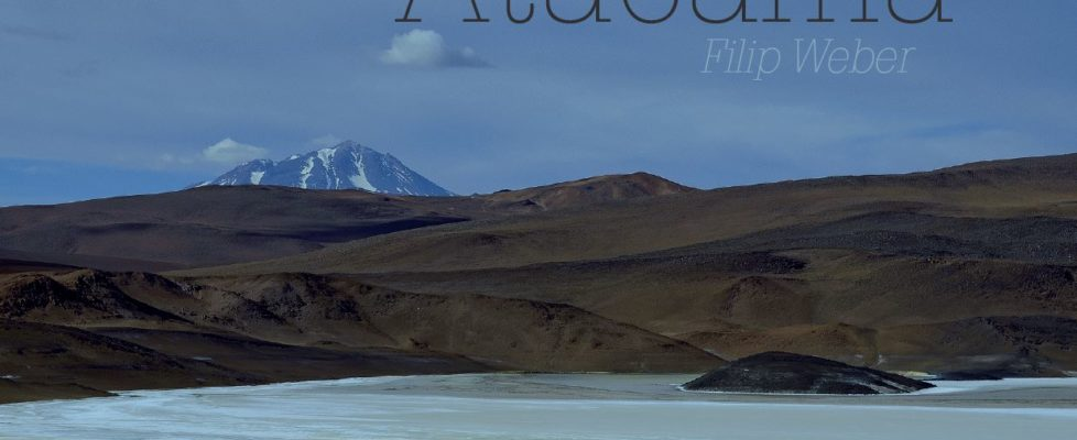 Atacama - Filip Weber